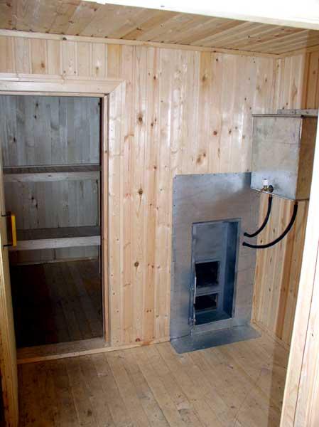Баня бытовки строительство домов бань